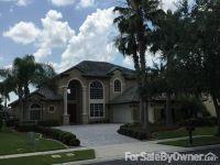 Home for sale: 2436 Northampton Ave., Orlando, FL 32828