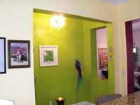 Home for sale: 841 N.W. 82nd Ln., Boca Raton, FL 33487