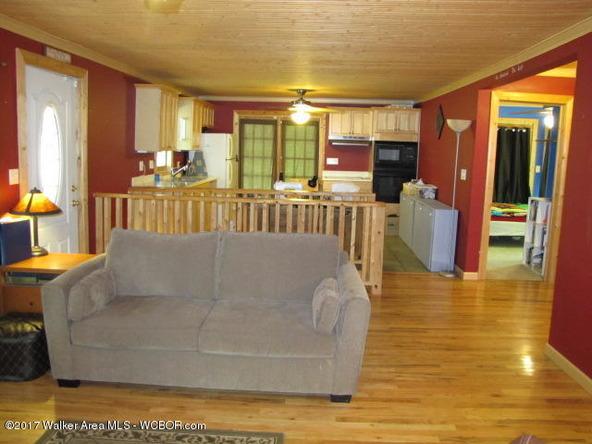 811 Rainwood Lodge Rd., Quinton, AL 35130 Photo 3