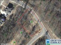 Home for sale: 200 Stoneykirk Way, Pelham, AL 35124