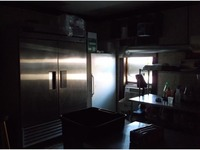Home for sale: 1601 Oregon St., Oshkosh, WI 54902