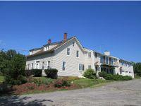 Home for sale: 88 Prospect St., Jaffrey, NH 03452