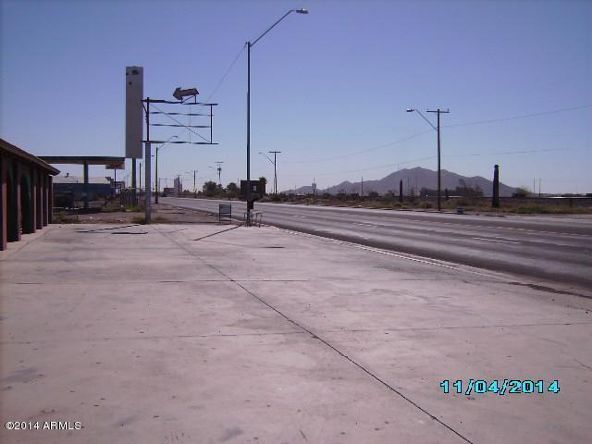1118 E. Jimmie Kerr Blvd., Casa Grande, AZ 85122 Photo 3