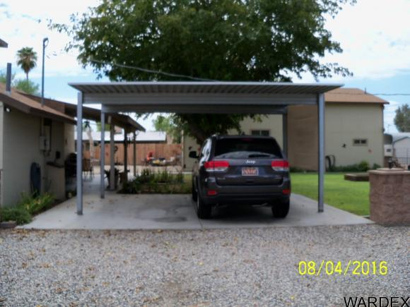 27950 Stone Ave., Bouse, AZ 85325 Photo 19