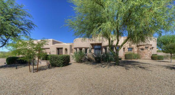 39009 N. Fernwood Ln., Scottsdale, AZ 85262 Photo 1