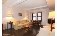 Home for sale: 160 Central Park South, Manhattan, NY 10019