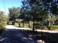 Home for sale: 3085 Howland Blvd., Deltona, FL 32725