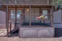 Home for sale: 1955 E. Lakeside Dr., Bullhead City, AZ 86442