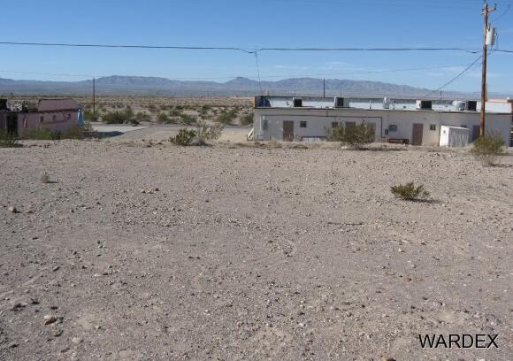 5062 E. Ajo Pl., Topock, AZ 86436 Photo 3