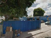 Home for sale: E. 125th St., Compton, CA 90222