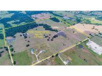 Home for sale: 25105 Pleasant Grove, Iola, TX 77861