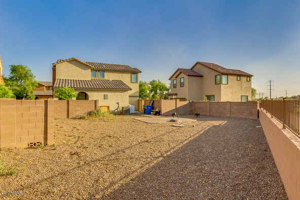 4750 W. Fremont Rd., Laveen, AZ 85339 Photo 9