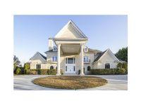 Home for sale: 3017 Kettering Ct., Alpharetta, GA 30022