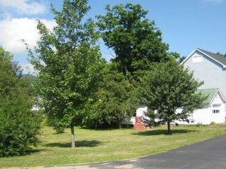15 East Holcomb St., North Creek, NY 12853 Photo 7