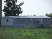 Home for sale: 1210 Kirkwood Rd., Salvisa, KY 40372