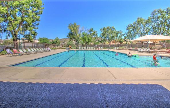 14434 S. Cholla Canyon Dr., Phoenix, AZ 85044 Photo 46