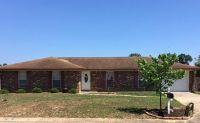 Home for sale: 4785 Anchor Ln., Pensacola, FL 32514