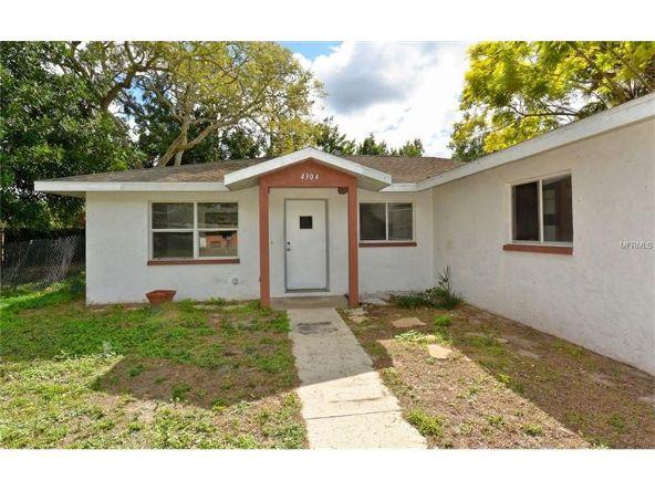 4304 E. Drake Blvd., Bradenton, FL 34203 Photo 4