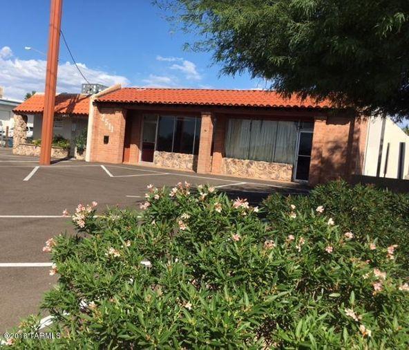 2465 S. Craycroft, Tucson, AZ 85711 Photo 11