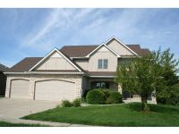 Home for sale: 1120 N.W. Boulder Point Pl., Ankeny, IA 50023