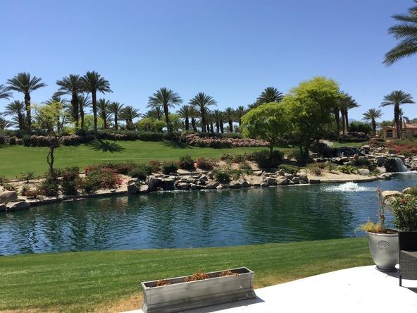 181 Desert Holly Dr., Palm Desert, CA 92211 Photo 32