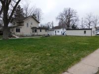 Home for sale: 108 South 13th St., Chesterton, IN 46304