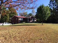 Home for sale: 4098 Hwy. 100 W., Centerville, TN 37033
