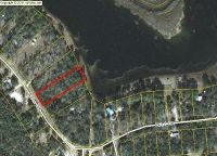 Home for sale: Lot 121 Bell Dr., DeFuniak Springs, FL 32433