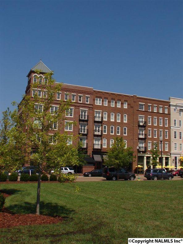 445 Providence Main St., Huntsville, AL 35806 Photo 30