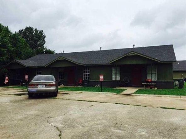 1361 Salem Rd. N., Fayetteville, AR 72704 Photo 1