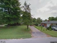 Home for sale: Hiawatha, Frankfort, KY 40601