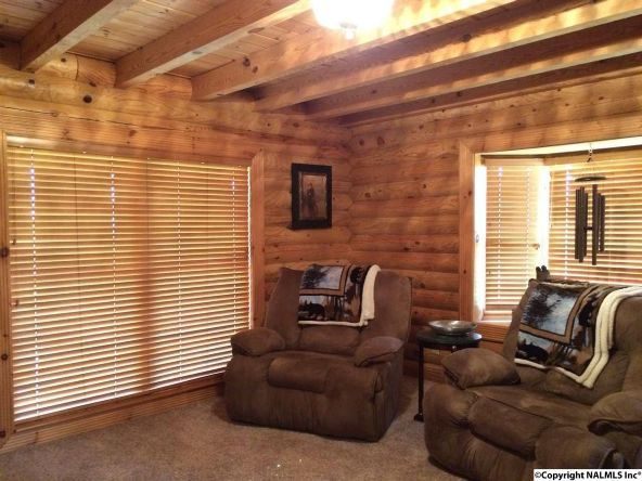 2305 Burton Loop Rd., Altoona, AL 35952 Photo 41