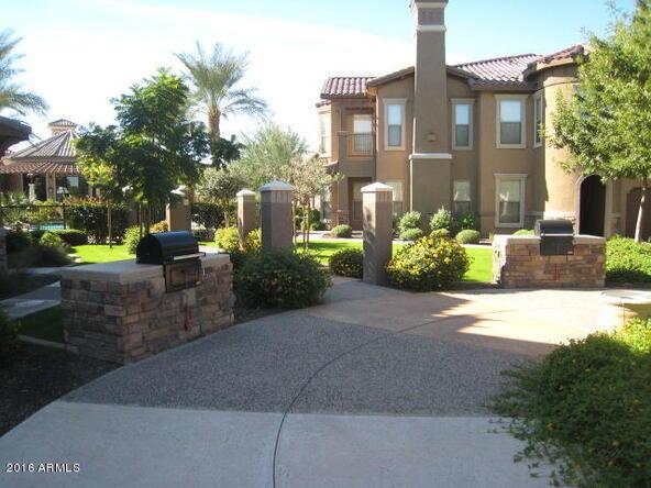 14250 W. Wigwam Blvd., Litchfield Park, AZ 85340 Photo 27
