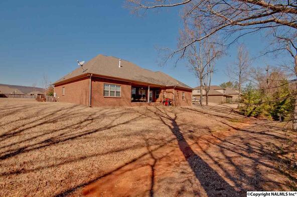 Owens Cross Roads, AL 35763 Photo 37