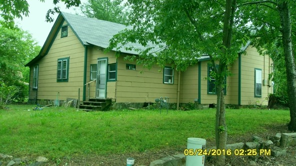 900 Second St., Mena, AR 71953 Photo 15