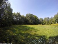 Home for sale: 0a North Bath Rd., Bath, ME 04530