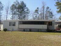 Home for sale: 5431 Pearson Chapel Rd., Alexander City, AL 35010