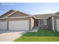 Home for sale: 6555 S.E. Sweetgrass Ln., Pleasant Hill, IA 50327