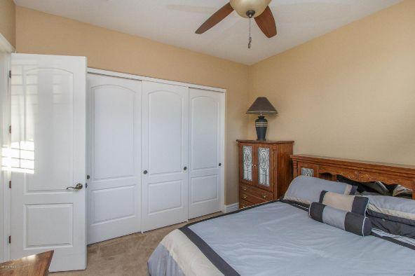 12116 W. Morning Vista Dr., Peoria, AZ 85383 Photo 46