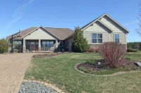Home for sale: 1701 Green Vistas Dr., Wausau, WI 54403