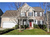 Home for sale: 233 Margaret Hoffman Dr., Mount Holly, NC 28120