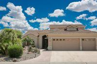 Home for sale: 978 N. Cowboy Canyon, Green Valley, AZ 85614