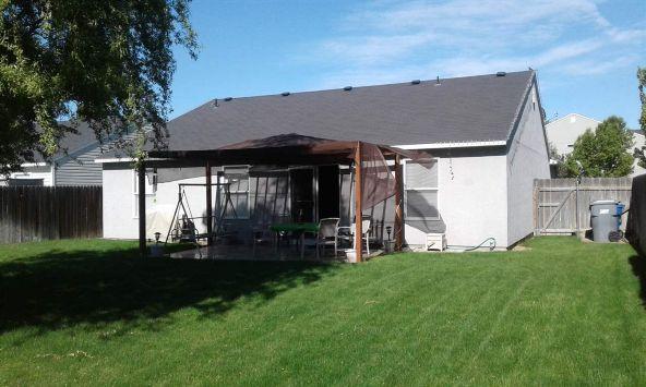 7149 S. Acacia Avenue, Boise, ID 83709 Photo 13