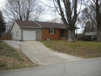 Home for sale: 324 S. 5th St., Rockport, IN 47635