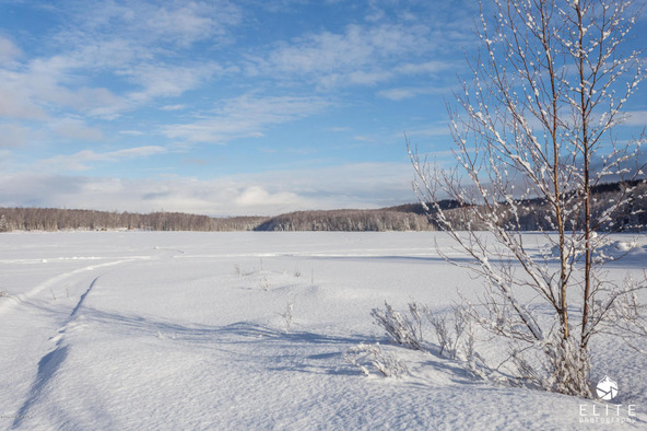 22411 Mirror Lake Dr., Chugiak, AK 99567 Photo 68