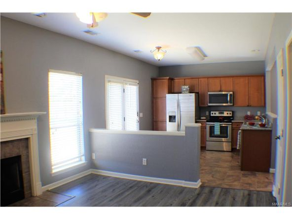 6644 Ridgeview Cir., Montgomery, AL 36117 Photo 31