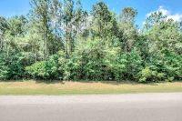 Home for sale: Lot 6 Generation Ct., Monticello, FL 32344