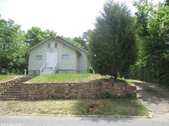 115 Leach St., Hot Springs, AR 71901 Photo 35