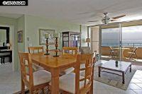 Home for sale: 150 Hauoli, Wailuku, HI 96793