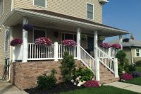 Home for sale: 506 N. Cornwall, Ventnor City, NJ 08406